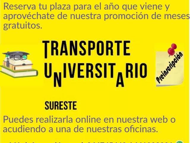 http://transunisureste.com/wp-content/uploads/2018/08/Preinscripcion-640x480.jpg
